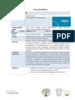 Energía_Física_BGU.pdf