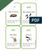 8-familles-de-sons-complexes.pdf