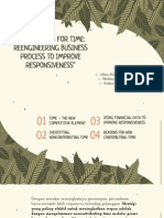PPT Kelompok 7 ACCOUNTING FOR TIME REENGINEERING BUSINESS PROCESS TO.pdf.pdf