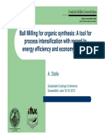 06_Ball mills for organic synthesis A tool for process intensification with regard to energy efficiency and economy of scale_Stolle (1).pdf
