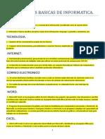 DEFINICIONES BASICAS DE INFORMATICA.docx