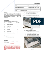 DC700_OHCF_Enablement_kit.pdf