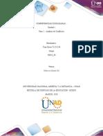Unidad 1 Paso 2 - Análisis de conflictos_Colaborativo_Grupo50018_30
