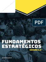 [Fundamentos do PE da Rede][V2.0 26.11.2019].pdf