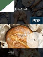 Recetas fáciles.pdf