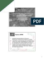 document.onl_lateralidade-motricidade.pdf
