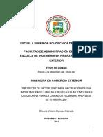 52T00203.pdf