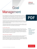 oracle-hcm-goal-management-ds.pdf