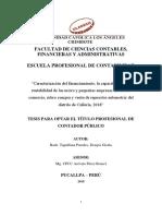 FINANCIAMIENTO_CAPACITACION_RENTABILIDAD_MYPES_TAPULLIMA_PAREDES_DONYTA_GISELA.pdf