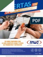 Ofertas_GENERAL_ANWO_MARZO_2020 (1)