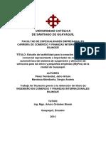 T-UCSG-PRE-ESP-CFI-125.pdf