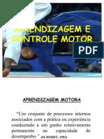 45667034-Aprendizagem-e-Controle-Motor
