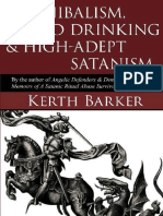 Cannibalism, Blood Drinking  High-Adept Satanism by Kerth Barker (z-lib.org).epub