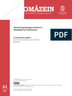 Discovering_language_variations_in_whats.pdf
