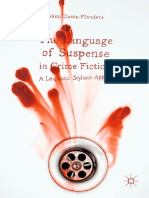 The Language of Suspense in Crime Fiction_ A Linguistic Stylistic Approach ( PDFDrive.com ).pdf