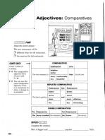 Comparatives (Grammar Express) MARCH 24TH.pdf