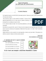 Ficha Verificação LP - Dez2010