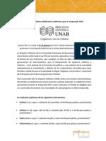 Convocatoria Orquesta Sinfonica..pdf