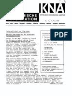 5163.pdf