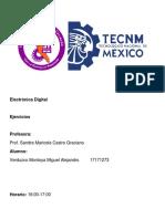 Ejercicios Electronica Digital.pdf