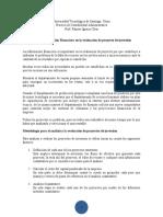 Evaluacion de Proyecto de Inversion.doc