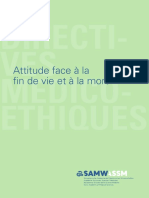 directives_assm_fin_de_vie_et_mort