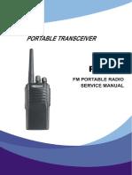 Kirisun PT4208-Service-Manual.pdf