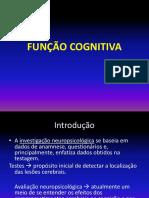 FUNÇÃO COGNITIVA.pdf