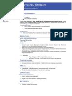 Osamas-CV.pdf