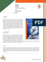 Guia docente-La mejor luna.pdf