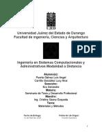 LAPUERTAG_ACT06_MATERIALES Y METODOS