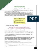 Hermeneutique.pdf