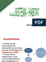 MODULO 2-ECOSISTEMA.pptx