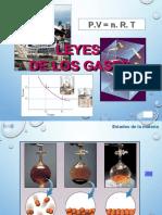 Leyes de los gases .ppt