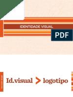 id visual.pdf