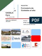 manual_registro_informe_de_cuidados.pdf