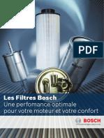 PDF-BOSCH-FILTRES.pdf