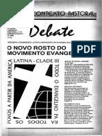 Contexto-Pastoral-Suplemento-Debate_010.pdf
