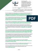 Segundo parcial teoria argumentacion juridica LQL-2.pdf