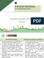 PPT_PLANIFICACION_1_ciclo1-UGEL07