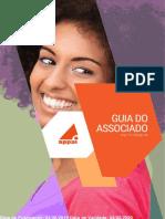 Appai - Médico.pdf