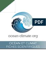 Fiches-scientifiques-2019.pdf