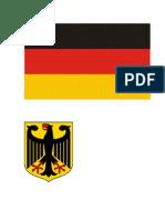 Bundesländer von Deutschland