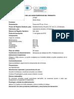 044-15d3_otan.pdf