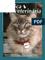 Clinica Veterinaria 70