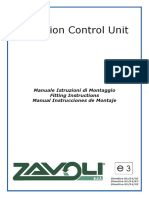 ISZAV2001PC-0