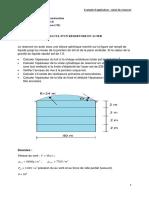 EXEMPLE_DE_CALCUL_DUN_RESERVOIR.pdf