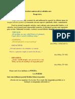 SCOALA ALTFEL.pdf