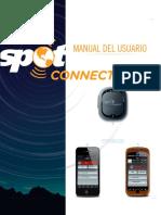 USB_Spanish_0601.pdf