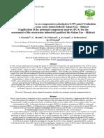 53-JMES-1090-2014-Chaouki.pdf